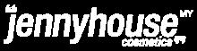 Jennyhouse-Logo183x48